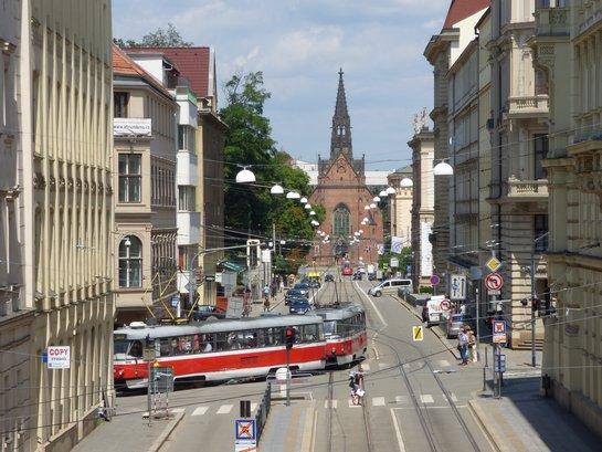 tram-1670117_s