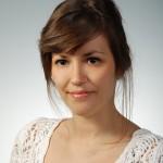 Joanna Szydzik