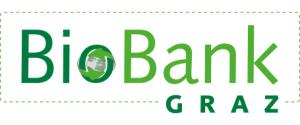 biobank