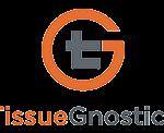 tisgno_logo